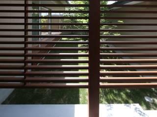 古川町の家: 深山知子一級建築士事務所・アトリエレトノが手掛けた家です。,モダン