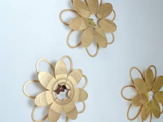 Salvia Garden 藝術品雕刻品