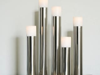 Bougeoirs par By Ultra Moderne