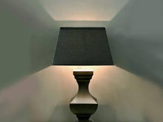 Lampes par By Ultra Moderne