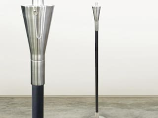Torches par By Ultra Moderne