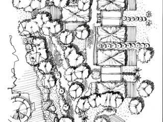 Nirvana Lagoon Villas Suites & Spa Hard&Softscape Project Nota Tasarım Peyzaj Mimarlığı Ofisi