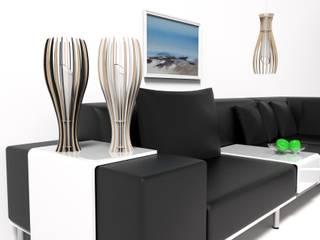 Petite Figue:  de style  par Design-Globe