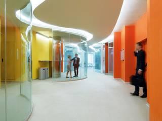 Lichtkompetenz mit den DEHA-Lichtfachberatern Klassische Bürogebäude von DEHA Elektrogroßhandelsgesellschaft mbH & Co KG Klassisch