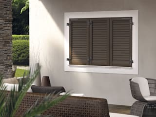 classic  by SPI Windows & Shutters, Classic