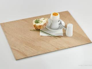 tafel-gold Tischset 'Sandstein':   von tafel-gold