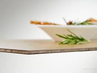 Details tafel-gold Tischset:   von tafel-gold