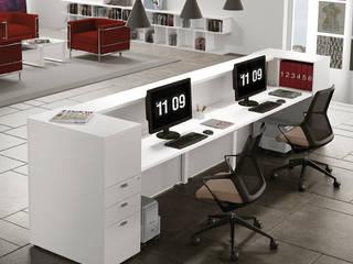 de Line Kit Moderno