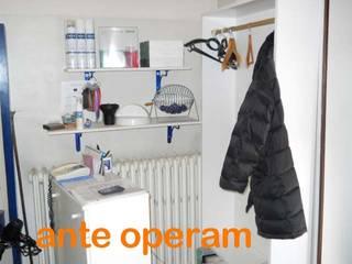 modern  von LATERES servizi per l'edilizia, Modern