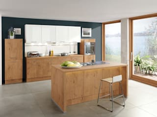 impuls k chen gmbh k chenhersteller in brilon homify. Black Bedroom Furniture Sets. Home Design Ideas