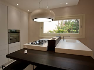 HP Interior srl KitchenBench tops