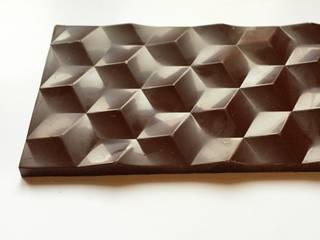 minimalist  by Gaudenzio Ciotti - Design Studio, Minimalist