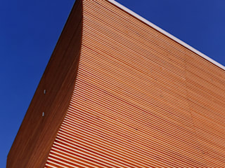 みんなの家 (House for Everybody) の 平沼孝啓建築研究所 (Kohki Hiranuma Architect & Associates)
