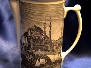 modern  by Ufuk Özçizme, Modern