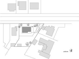 opEnd house - Einfamilienhaus in Lorsch Helwig Haus und Raum Planungs GmbH