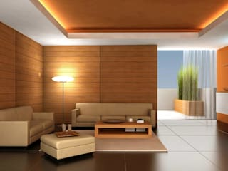Manisa Tadilat Modern Oturma Odası Venüs Grup Modern