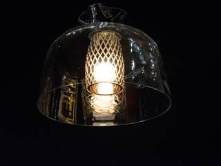 EUROLUCE międzynarodowe targi oświetleniowe od Luminosfera Klasyczny