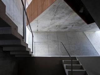 WW+: arte空間研究所が手掛けた和室です。