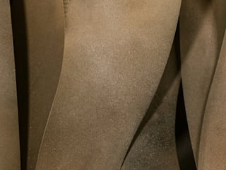 Plufam :  de style  par Mora Design