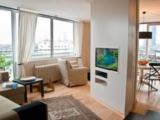 Evim Değerli Modern Oturma Odası seldacampling Modern