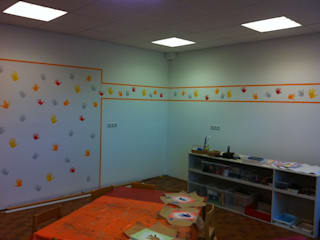 Maler Kaltenbach Sekolah Gaya Eklektik