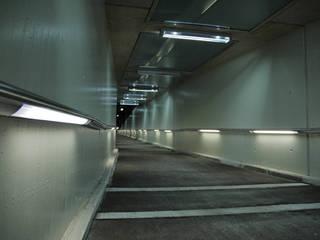 betec Licht AG Lugares para eventos