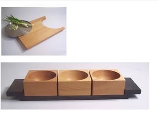 Sasanna Obje ve Takı Tasarım – LOGO Ahşap - LOGO Company, wood products:  tarz