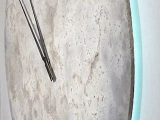 VERO REATO / BÉTON DE CULTURE의 현대 , 모던
