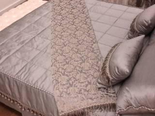 ilker gödence mobilya dizayn – uyum ve detaylar...........:  tarz