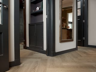 Nobel flooring Classic walls & floors
