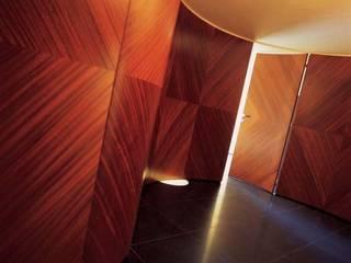 Clínicas de estilo  por Vegni Design, Moderno
