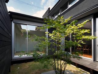 atelier m의  정원