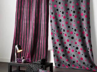 So Textil HouseholdTextiles