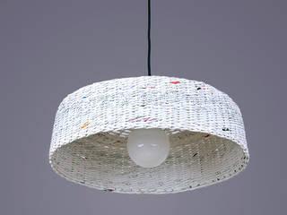 Hoc de Barbórka Design Minimalista