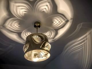 Hôtels modernes par Archerlamps - Lighting & Furniture Moderne