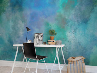 scandinavian  by Rebel Walls, Scandinavian