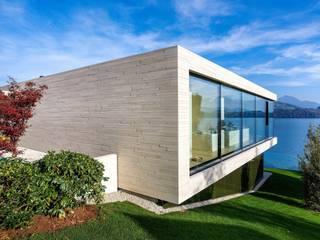 franken schotter gmbh co kg fliesen stein arbeitsplatten in treuchtlingen homify. Black Bedroom Furniture Sets. Home Design Ideas