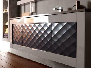 de estilo  por Vegni Design, Moderno