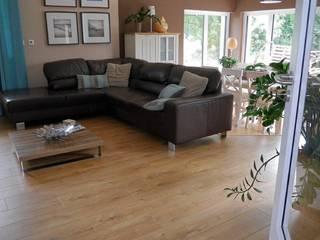 laminato bodenleger frank hennicke bodenbel ge in leipzig homify. Black Bedroom Furniture Sets. Home Design Ideas