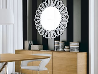 Lighting ideas Love4Home EsszimmerAccessoires und Dekoration