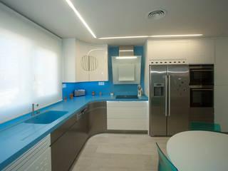 Artemark Global KitchenBench tops
