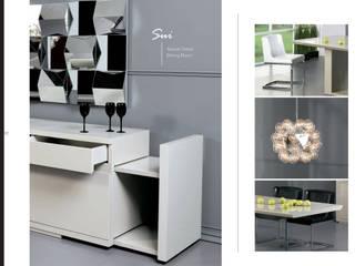 minimalist  by Gulsah Soyluer Designer/Sculptor, Minimalist