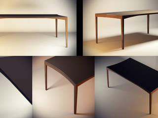modern  by Gulsah Soyluer Designer/Sculptor, Modern