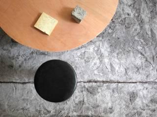 Round Table:  de style  par GRAMME