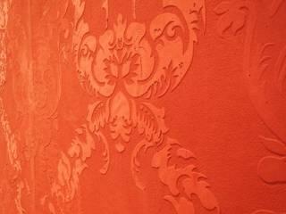 Strukturen:  Flur & Diele von Malerwerkstätten Kriesten