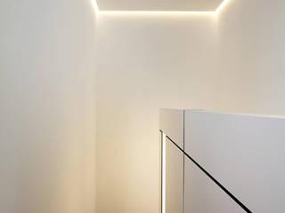 MM_02:  Flur & Diele von LINIE ZWEII - innenarchitektur und grafikdesign