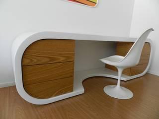 Mobiliario Moderno de dammuebles Moderno