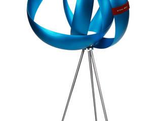 BOOM: DESIGN BY STEEL BOX의