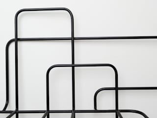 REZO par Gwendoline Del Campo Design Minimaliste