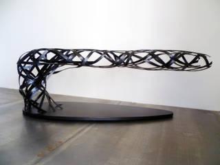 modern  by Clément Ferrari, Modern